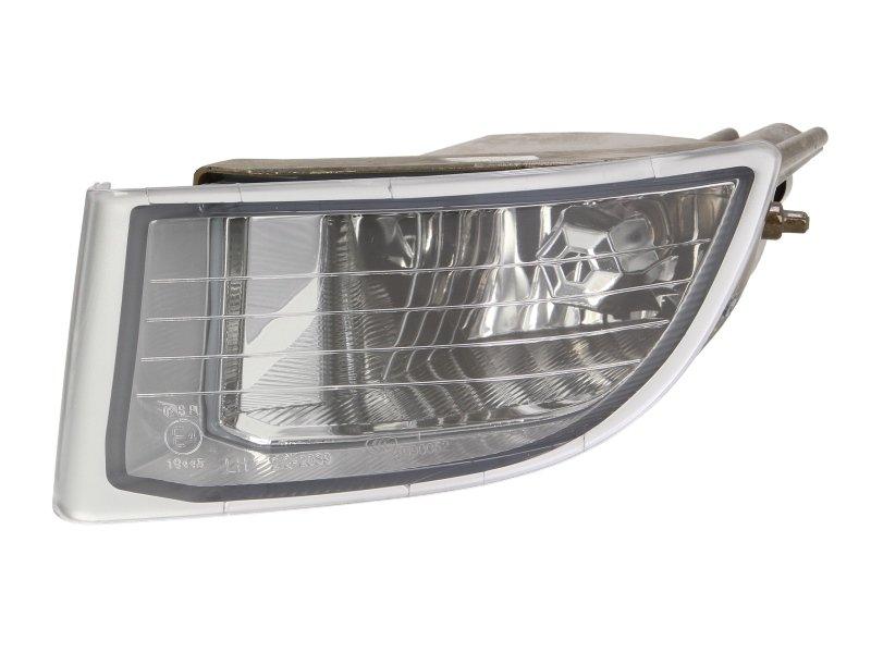 Lampa przeciwmgielna przód DEPO 212-2039L-AE - darmowa dostawa do 5000 warsztatów Motointegrator Partner i 170 sklepów Inter Cars
