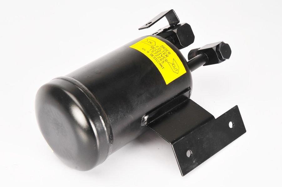 Osuszacz klimatyzacji NRF 33070 - darmowa dostawa do 5000 warsztatów Motointegrator Partner i 170 sklepów Inter Cars