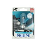 Żarówka (halogenowa) H7 PHILIPS X-tremeVision 130% - blister 1 szt.