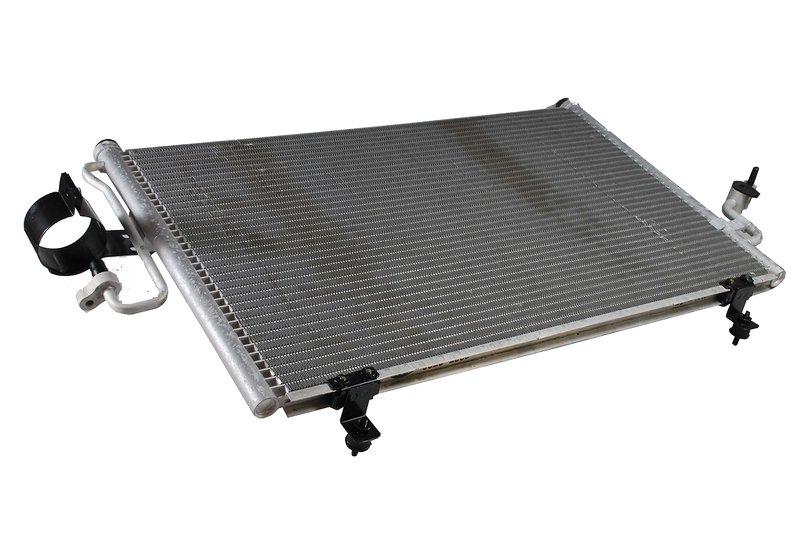 Chłodnica klimatyzacji KOREA R90079 - darmowa dostawa do 5000 warsztatów Motointegrator Partner i 170 sklepów Inter Cars