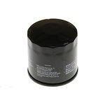 Filtr oleju JAKOPARTS J1310908
