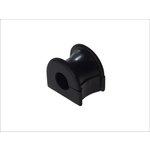 Poduszka stabilizatora przód CORTECO 21652984