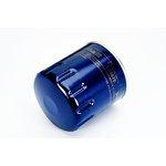 Filtr oleju PURFLUX LS867B