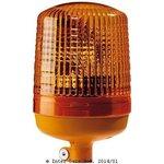 Lampa sygnalizacyjna (kogut) HELLA 2RL 008 060-111