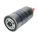Filtr paliwa PURFLUX CS717