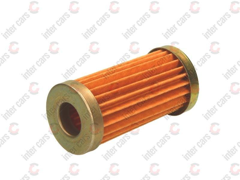 Filtr paliwa DONALDSON P552378 - darmowa dostawa do 5000 warsztatów Motointegrator Partner i 170 sklepów Inter Cars