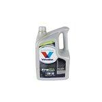 Olej VALVOLINE SynPower ENV C1 5W30, 5 litrów