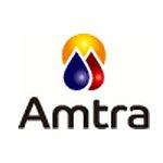 AMTRA