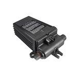 Ładowarka akumulatora Secura DEFA 450011