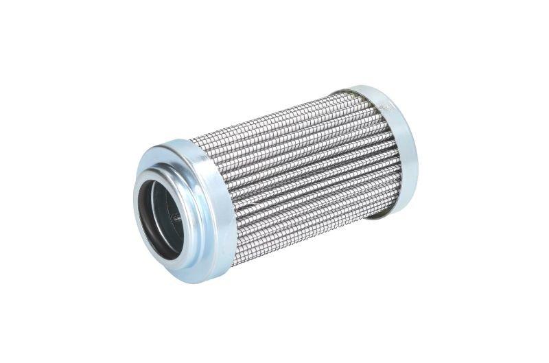 Filtr hydrauliki skrzyni biegów DONALDSON P171713 - darmowa dostawa do 5000 warsztatów Motointegrator Partner i 170 sklepów Inter Cars