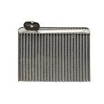 Parownik klimatyzacji NRF 36099