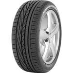 GOODYEAR Excellence 245/40 R19 98 Y ROF XL FP *