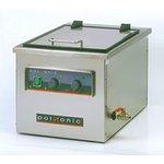 Urządzenie do mycia części POLSONIC SONIC 22