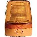 Lampa sygnalizacyjna (kogut) HELLA 2XD 009 051-001