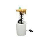 Elektryczna pompa paliwa MEAT & DORIA 76984