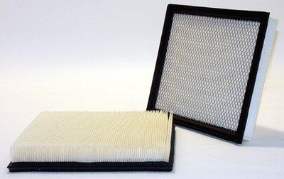 Filtr powietrza WIX FILTERS 42190WIX - darmowa dostawa do 5000 warsztatów Motointegrator Partner i 170 sklepów Inter Cars