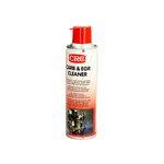 Środek czyszczący do gaźnika CRC Carburettor Cleaner, 300 ml