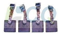 Szczotki rozrusznika CQ CQ2040009 - darmowa dostawa do 5000 warsztatów Motointegrator Partner i 170 sklepów Inter Cars