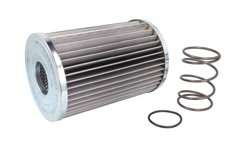 Filtr hydrauliki skrzyni biegów DONALDSON P171556 - darmowa dostawa do 5000 warsztatów Motointegrator Partner i 170 sklepów Inter Cars
