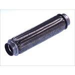 Tłumik drgań układu wydechowego 4MAX 0219-04-0030