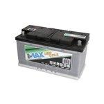 Akumulator 4MAX 0608-03-2004Q