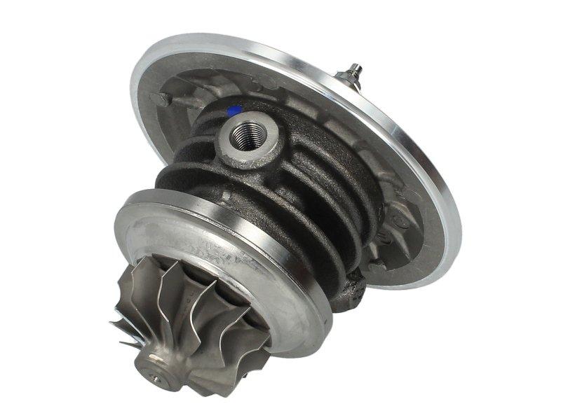 Element turbosprężarki GARRET 451298-5045S