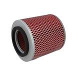 Filtr powietrza JAKOPARTS J1329007