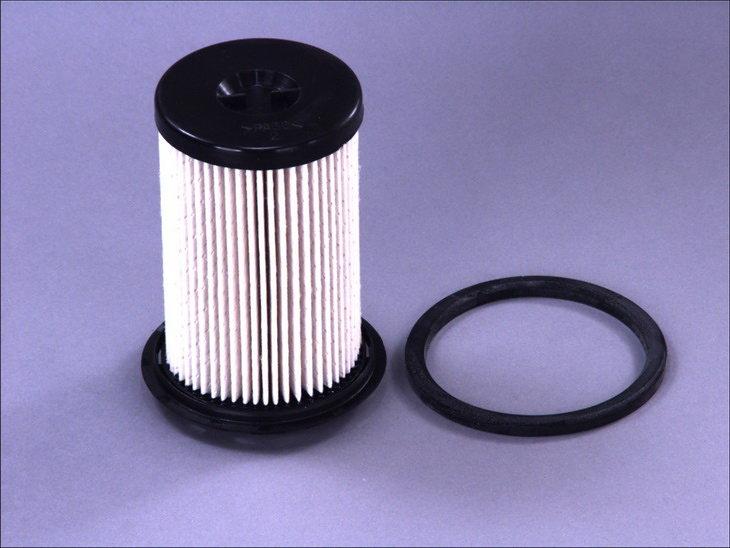 Wkład filtra paliwa BOSCH F 026 402 007 - darmowa dostawa do 5000 warsztatów Motointegrator Partner i 170 sklepów Inter Cars
