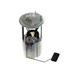Elektryczna pompa paliwa BOSCH 0 580 314 010