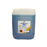 Koncentrat zimowy płynu spryskiwacza CARTECHNIC CART MA5571518N 20L