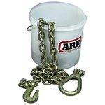 Podnośnik, trap ARB ARB202