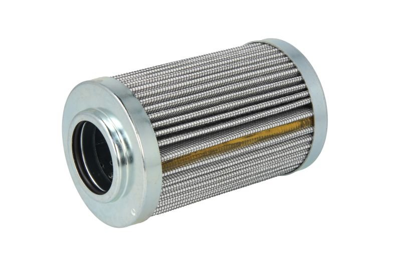Filtr hydrauliki skrzyni biegów DONALDSON P173194 - darmowa dostawa do 5000 warsztatów Motointegrator Partner i 170 sklepów Inter Cars