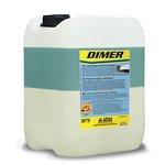 Uniwersalny środek czyszczący ATAS Dimer, 10 kg