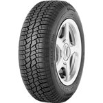 Continental Contact 165/80R15 87T