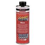 Uzupełniające produkty antykorozyjne LOC TEROTEX-WAX 11459F