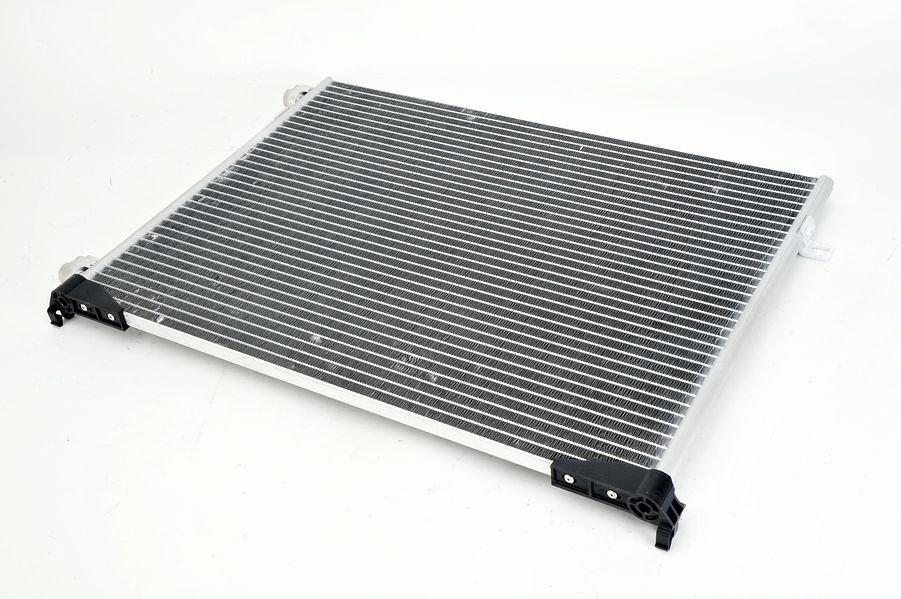 Chłodnica klimatyzacji VALEO 817577 - darmowa dostawa do 5000 warsztatów Motointegrator Partner i 170 sklepów Inter Cars