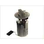 Elektryczna pompa paliwa HANS PRIES 721 481