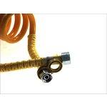 Przewód połączeniowy HELLA 8FX 220 018-15G