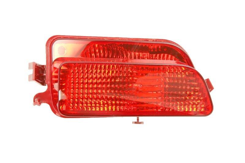 Lampa tylna przeciwmgielna VISTEON/VARROC 20-241-01002 - darmowa dostawa do 5000 warsztatów Motointegrator Partner i 170 sklepów Inter Cars