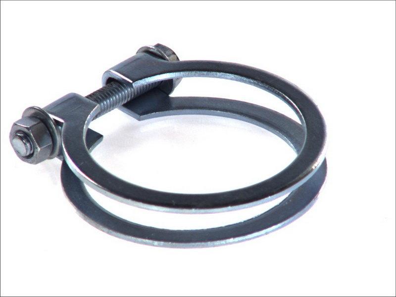 Obejma układu wydechowego BOSAL  250-465