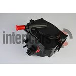 Filtr paliwa FILTRON PS974/1