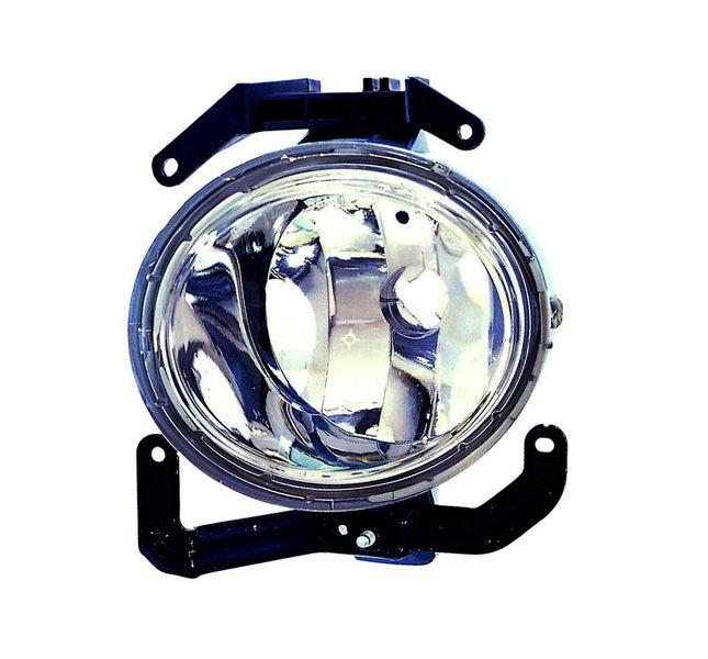 Lampa przeciwmgielna przód DEPO 221-2023L-UE - darmowa dostawa do 5000 warsztatów Motointegrator Partner i 170 sklepów Inter Cars