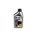 Olej MOBIL 2000 X1 Diesel 10W40, 1 litr