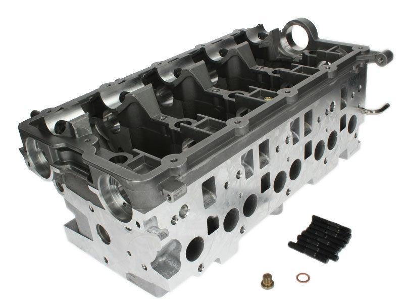 Głowica cylindrów AMC  908818 - darmowa dostawa do 5000 warsztatów Motointegrator Partner i 170 sklepów Inter Cars