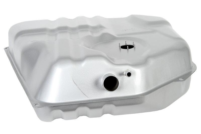 Zbiornik paliwa BLIC 6906-00-2092009P - darmowa dostawa do 5000 warsztatów Motointegrator Partner i 170 sklepów Inter Cars