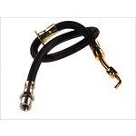 Przewód hamulcowy elastyczny ABE C80313ABE