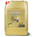 Olej silnikowy CASTROL XXL VECTON FS E7 5W30 20L