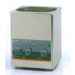 Urządzenie do mycia części POLSONIC SONIC 2