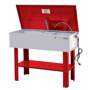 Urządzenie do mycia części PROFITOOL 0XPTCD0008