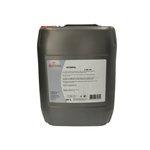 Olej hydrauliczny ORLEN XXL HYDROL L-HL 68 20L